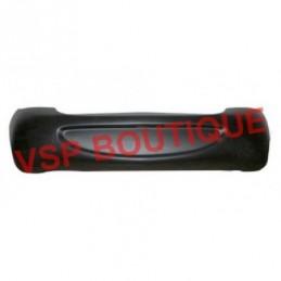 panneau insonorisation sous moteur aixam a751 pieces. Black Bedroom Furniture Sets. Home Design Ideas