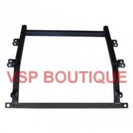 BERCEAU MOTEUR AIXAM  721-741-751-CITY-ROADLINE-CROSSLINE-SCOUTY 2008 (65 € HT)