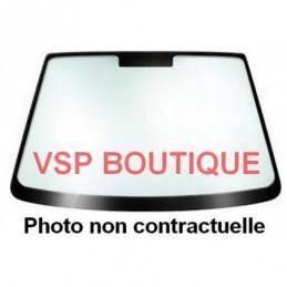 PARE CHOCS AVANT MICROCAR MGO (1E VERSION) (ABS) 99 €