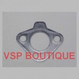 POMPE A EAU YANMAR BICYLINDRE 2TNE68 (99€) adaptable