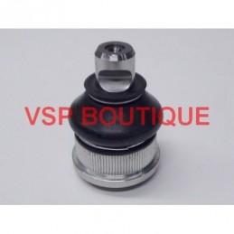 ROTULE DE CREMAILLERE / DIRECTION LIGIER / MICROCAR (12 mm conique)