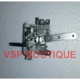 ROULEMENT DOUBLE 9 € ROUE...
