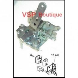 ROULEMENT VARIATEUR MOTEUR 4,90 € ( VOITURES SANS PERMIS )