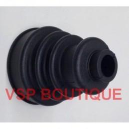 SOLENOIDE AIXAM (39 € NEUF)...