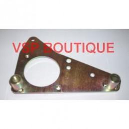 STARTER KUBOTA Z402 / Z482...
