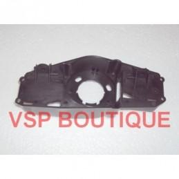 SUPPORT BOITE / MOTEUR /...