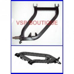 TETE CARDAN ou EMBOUT TRANSMISSION côté roue VSP