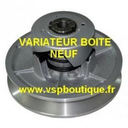 VARIATEUR BOITE AIXAM 400 /...