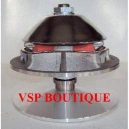 VARIATEUR BOITE MICROCAR MC1 (126 € = NEUF)