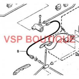 DEMARREUR MEGA KUBOTA (99 €...