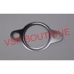 CREMAILLERE DE DIRECTION...