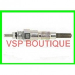 BOUGIE DE PRECHAUFFAGE 5 € LOMBARDINI LDW 502 FOCS / PROGRESS (1 bougie adaptable)