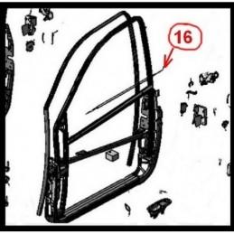 CABLE D'ACCELERATEUR MICROCAR MGO DCI 442