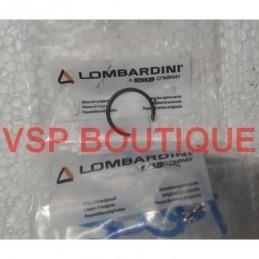piece vsp voiture sans permis vsp boutique pi ces d tach es variateur variateur pi ces. Black Bedroom Furniture Sets. Home Design Ideas