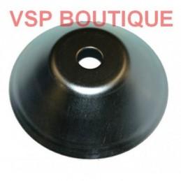CLAVETTE VARIATEUR BOITE / CALE CAME (longueur 15,90 mm)