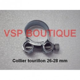 piece vsp voiture sans permis vsp boutique. Black Bedroom Furniture Sets. Home Design Ideas