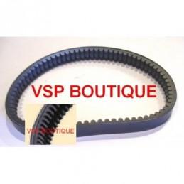 COURROIE VARIATEUR MEGA 400...