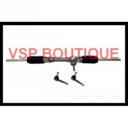 COUSSINETS / PALIERS de VARIATEUR MOTEUR nouveau modèle (2 pièces)