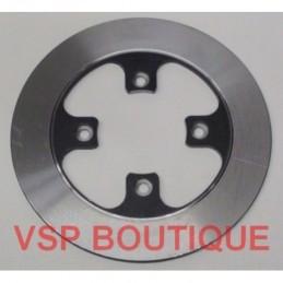 DEMARREUR MICROCAR...