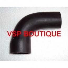 DRIVE PULLEY AIXAM KUBOTA (139 € = BRAND NEW)