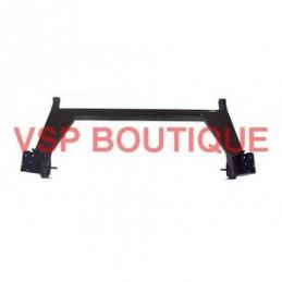 ENTRETOISE D'ETRIER DE FREIN VSP 13 MM (X2)