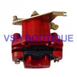 ESSUIE-GLACE + BRAS ARRIERE pour AIXAM 1996 à aujourd'hui (34 € TTC)