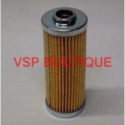 FILTRE A GASOIL AIXAM...