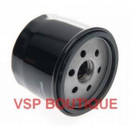 FILTRE A GASOIL YANMAR bi-cylindre (90mm)