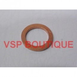 JOINT DE CULASSE PERKINS BICYLINDRE