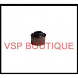 JOINT DE CULASSE YANMAR 2TNE68 BI-CYLINDRE (ADAPTABLE)