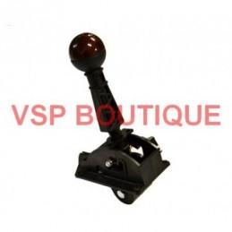 LEVE VITRE AIXAM A721 A741 2005-2010 DROIT (électrique)