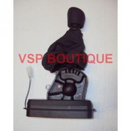 LEVE VITRE AIXAM A721 A741 2005-2010 GAUCHE (électrique)