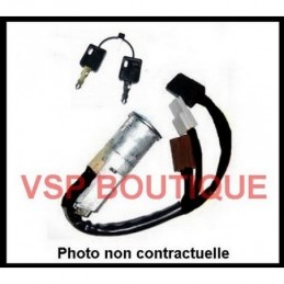 MODULE GESTION MOTEUR YANMAR Chatenet CH26/CH32/Sporteevo/Pick-up