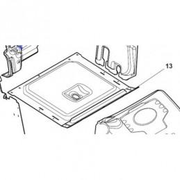 NEZ D'INJECTEUR KUBOTA Z 402 / Z482 (30 € = neuf)