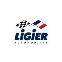 Démarreur moteur Ligier