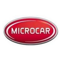Démarreur moteur Microcar