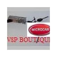 Neiman antivol Microcar