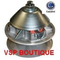 Variateur moteur Casalini