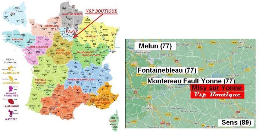 vsp-boutique-misy-sur-yonne-plan