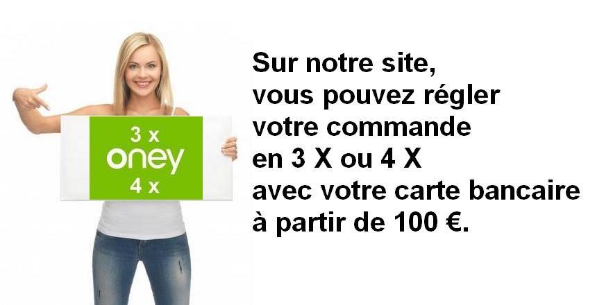 vsp-boutique-paiement-oney-3x-4x
